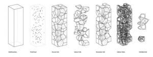 drawings_01_voronoi3d-590x224