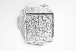 3D-Druckmodel_2435_bw