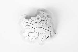 3D-Druckmodelle_2238_bw