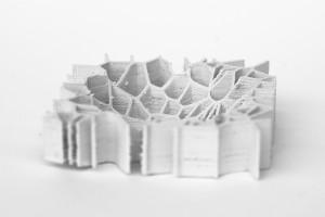 3D-Druckmodelle_2253_bw
