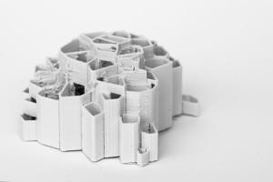 3D-Druckmodelle_2262_2_bw