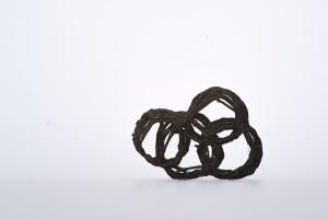 3D-Druckmodelle_2299