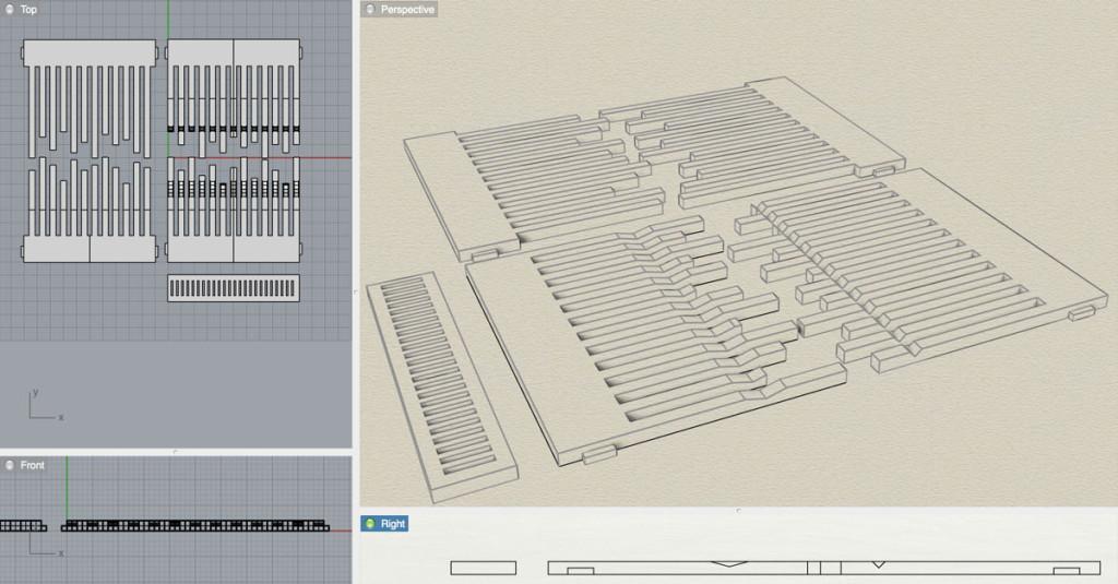Abrieb-modell-rhino_web