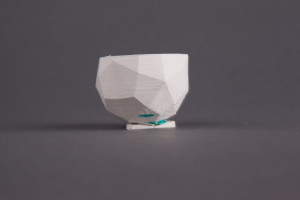 3D-Print: Container 1B