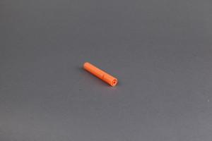 3D-Print: Tube in tube