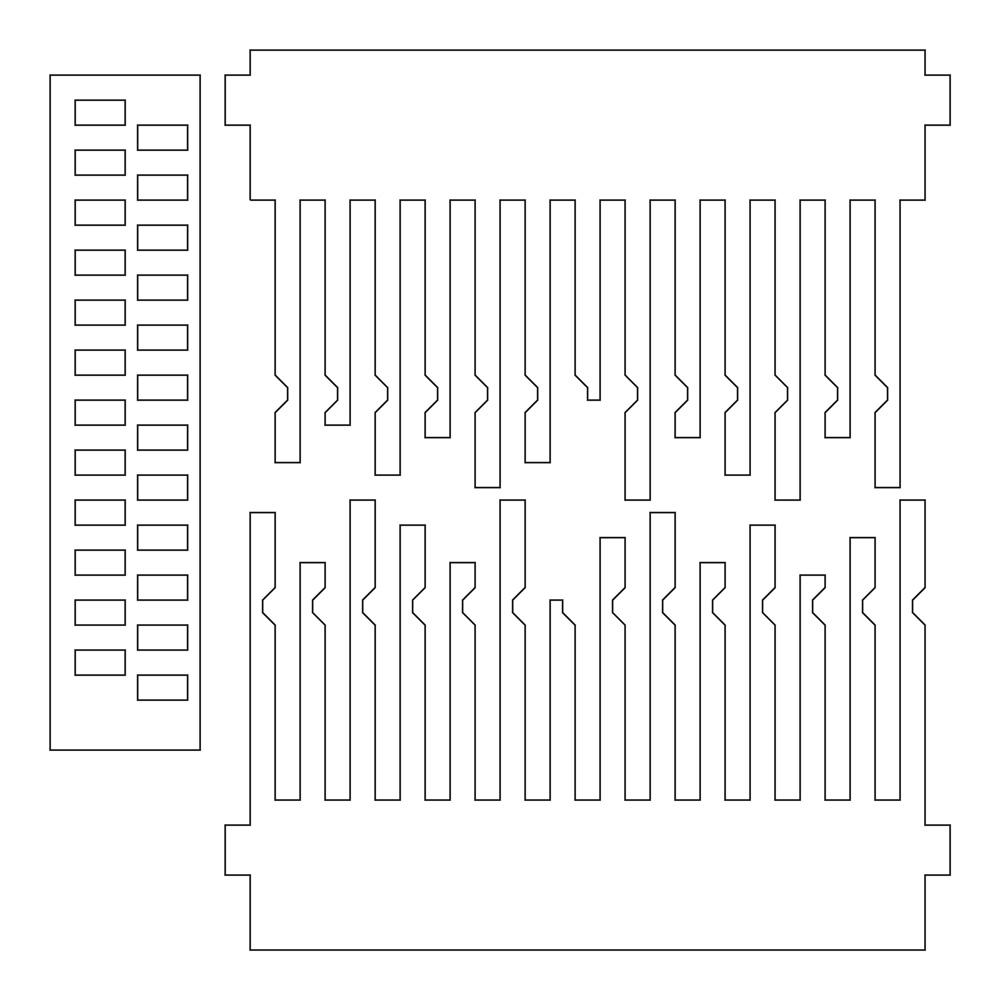 Lasercut-modell1-04