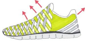 Schuh_anziehen_Seite_2