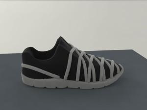 Shoe_1