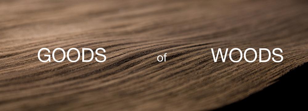 Titel-Holz_web