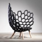 studio-hausen-textile-moulded-chair