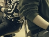 touchband