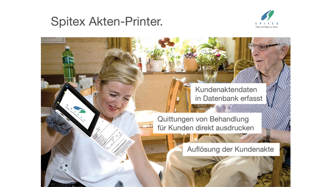 portableprinter