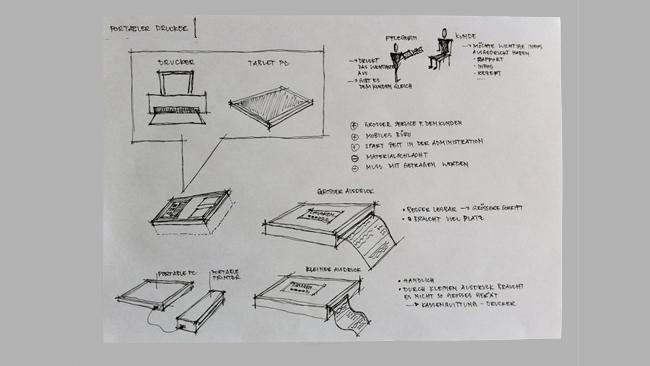 portableprinter2