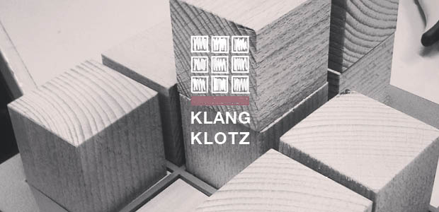 titelbild_klangklotz